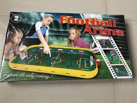 Piłkarzyki Football arena