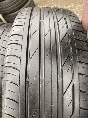 225/55/R17 Bridgestone , Michelin , Pirelli , лето ,автошины