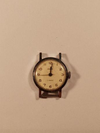 Zegarek Zaria