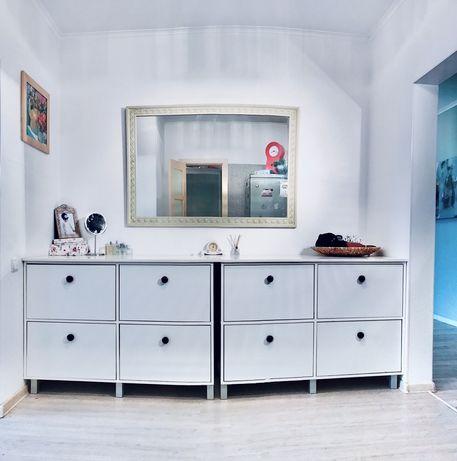 Продается квартира художников ул. Григоренко