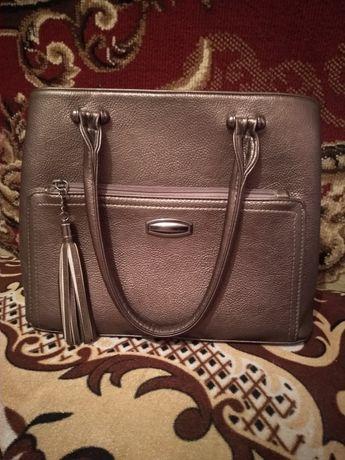 Срочно Продам сумочку