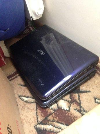 Продам ноутбуки Acer Acpire 5542G на запчасти