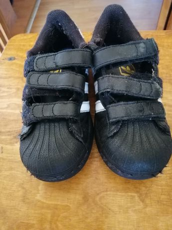 Продам кроссовки Adidas оригинал