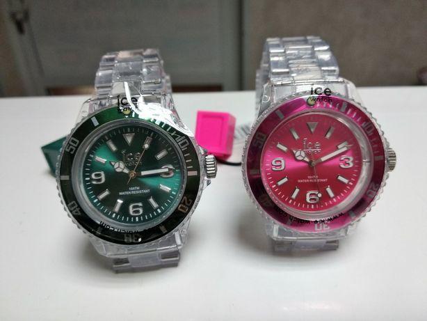 Наручные Часы Ice-Watch