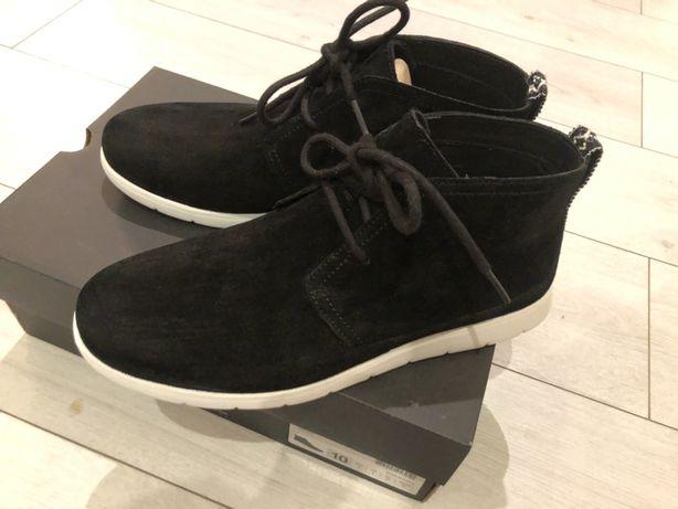 Продам новые мужские ботинки Ugg