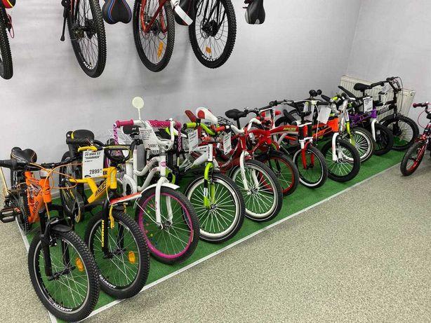 Детский велосипед, велосипед Ardis, ремонт велосипедов