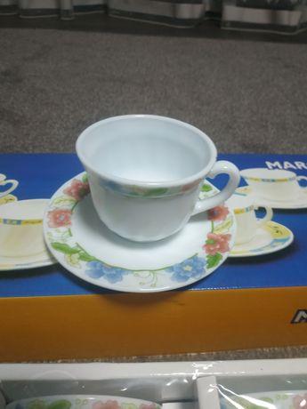 Продам набор посуды, набор для чая