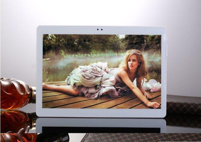 Samsung Galaxy Tab планшет (4/32Gb/12 ядер/2sim),Wi-Fi/4G(LTE)