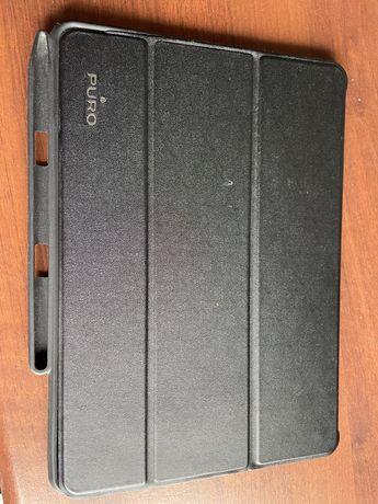 Etui PURO osłona ochraniacz iPad Pro 10,5