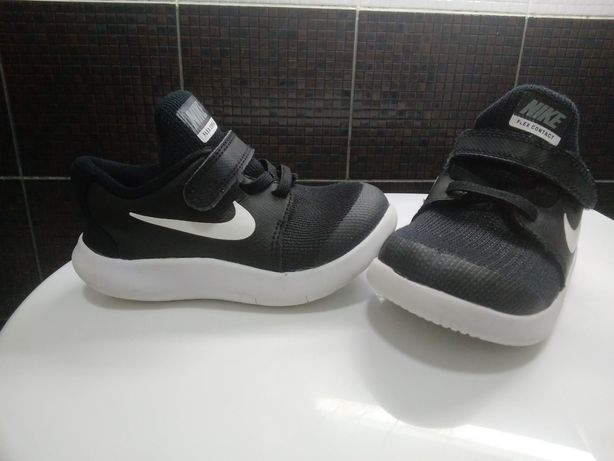 Кроссовки  Nike 24р.