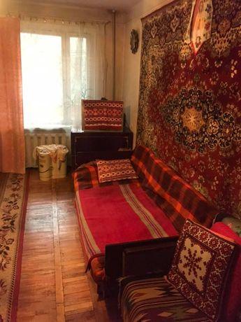 Продається двокімнатна квартира в районі Каскад