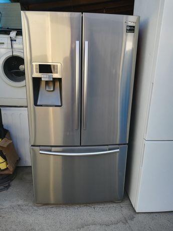 Холодильник Samsung, Bosch, wirpool