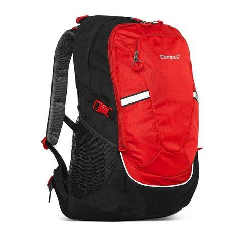 Plecak trekkingowy Campus HORTON 45 L