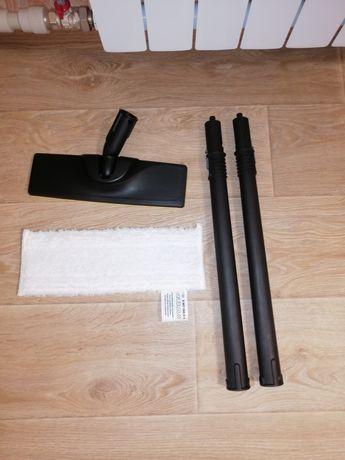 Комплект для уборки пола EasyFix для SC 1, арт.2.863-268.0