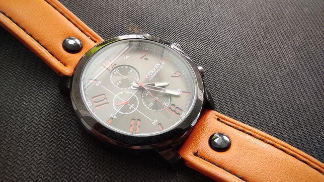 Męski zegarek CURREN