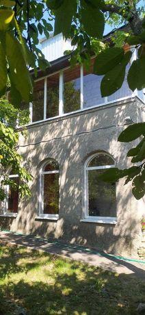 Продам дом(дачу) в черте города Ледное SV S4