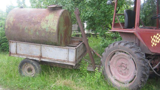 трактор т-25 узкие колеса редукторний стартер