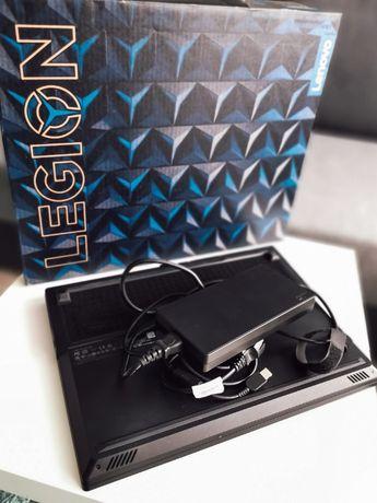 Lenovo LEGION 17' Y540 144Hz i7 16GB 1tbSSD RTX2060