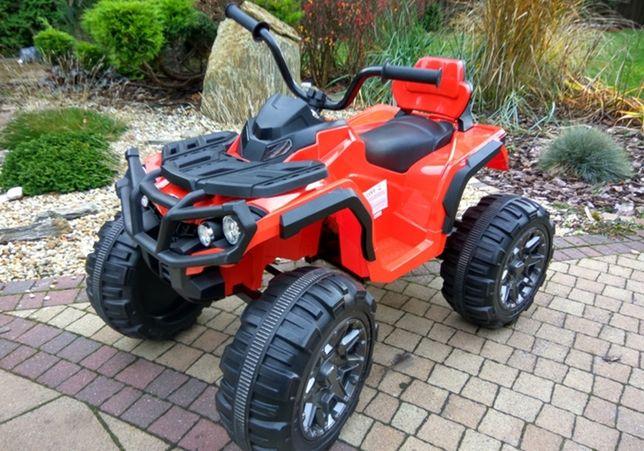 Детский электромобиль КВАДРОЦИКЛ (М 3156) дитячий електромобіль