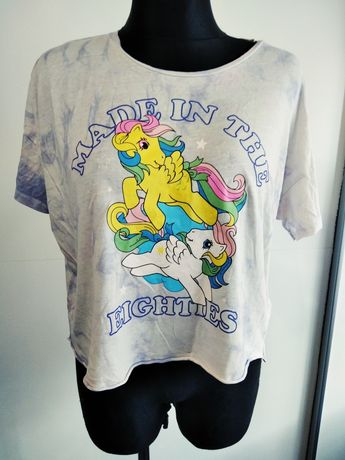 Koszulka bajkowa