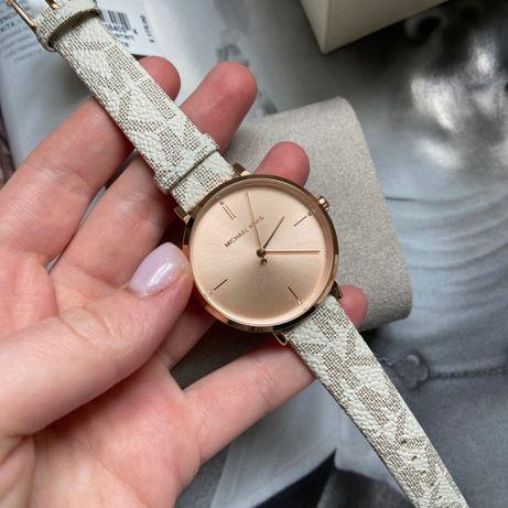 Женские часы Michael Kors MK7128 'Jayne'