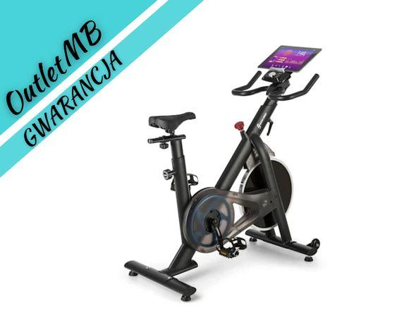 Rower treningowy stacjonarny kardio masa zamachachowa 22kg 230206