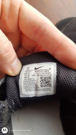 Buty dziecięce Nike r.32