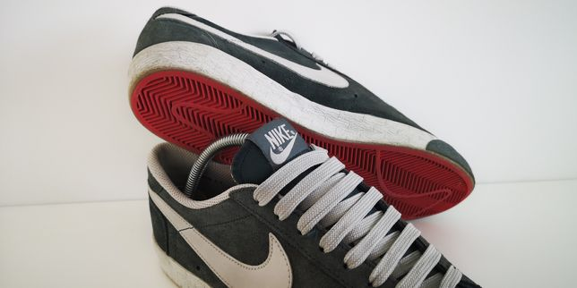 Nike, New Balance, Puma, Adidas, Asics Tiger, Salomon
