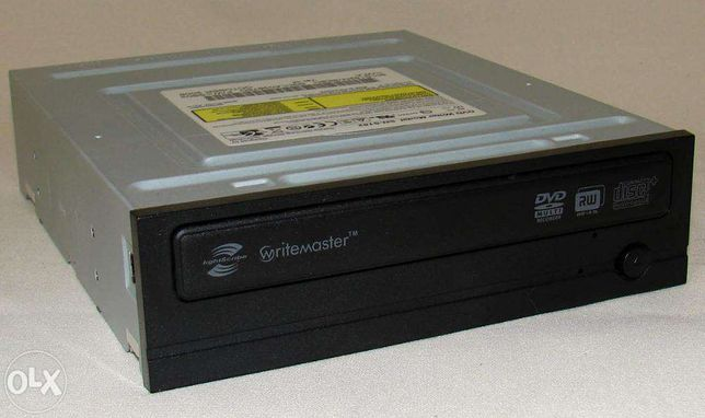 Nagrywarka Samsung TS-H492 52x/32x/52x/16x do PC