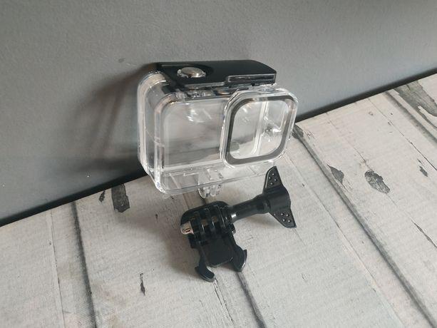 Wodoszczelna obudowa GoPro hero 8 black