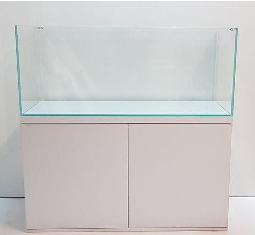 szafka pod akwarium 120x50 solidna SLASKIE