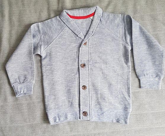 Elegancki sweterek r 104
