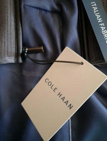 Płaszcz Cole Haan