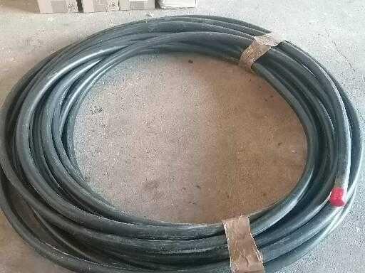 Kabel sterowniczy 24x2,5