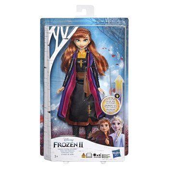 Lalka Anna z Frozen II