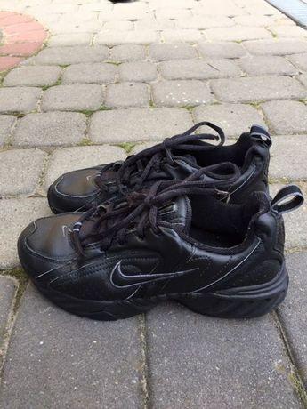 Nike rozmiar 36,5
