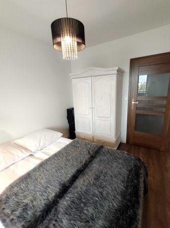 Augustów - Apartament do wynajęcia