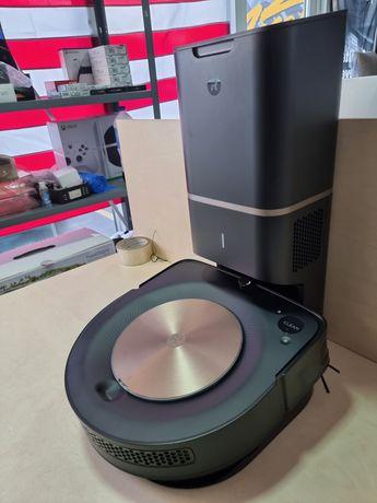 iRobot® Roomba® s9+ Гарантия новое