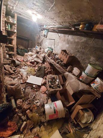 Utylizacja sprzątanie mieszkań przeprowadzki Przemyśl Jarosław Dębica