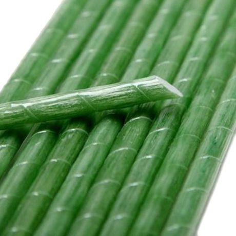 Композитная Стеклопластиковая арматура Опора для растений от 4 мм