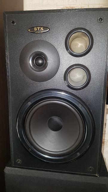 Głośniki STX A80 100W