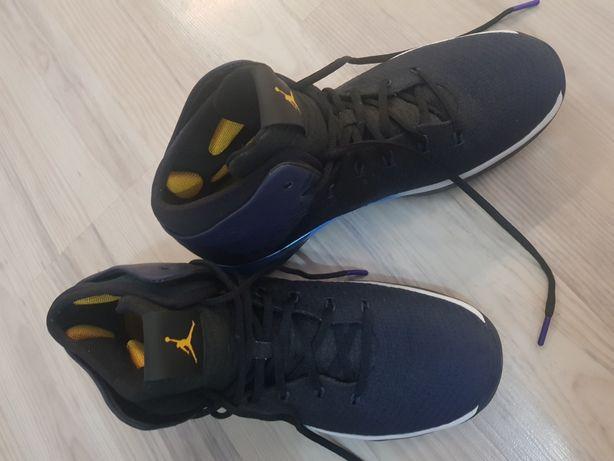 Buty do koszykówki Air Jordan XXX1