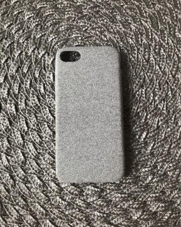 Etui Iphone 7, 7s + nowy popsocket