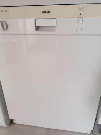 Máquina lavar loica LER