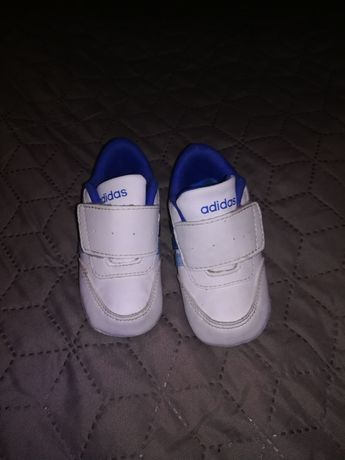 Adidas Neo niechodki