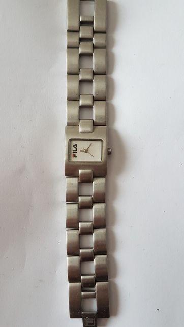 Relógio Pulseira Fila original
