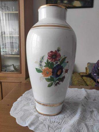 Porcelana stara sprzedam pilnie
