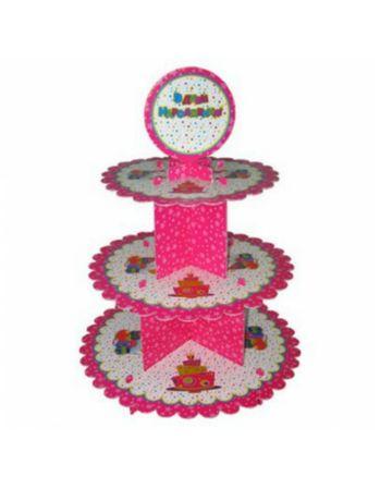 Підставка на кекси