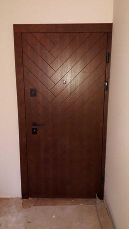 Установка Входные Двери от 800 грн.
