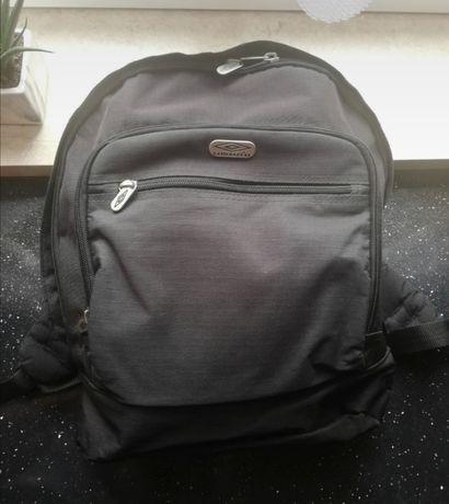 Plecak/plecaczek Umbro
